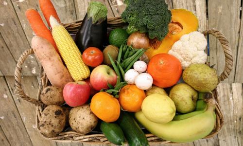 Врачи рассказали, какие овощи мешают похудению
