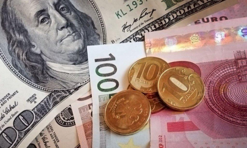 Каким будет курс рубля к Новому году