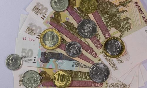 Плату за ЖКУ могут снизить – новая реформа