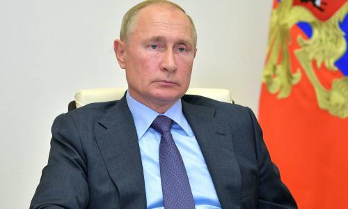 Саботаж? Правительство проигнорировало две трети поручений Путина