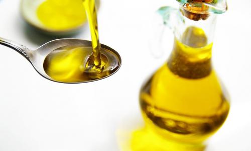 Чем опасно растительное масло