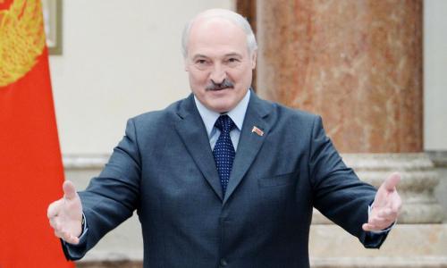 Лукашенко отказался работать: что происходит