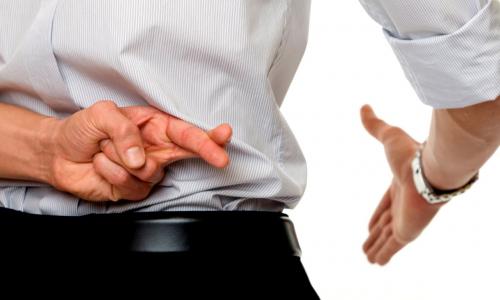 Мошенничество «на доверии»: старая схема, которой стоит опасаться и сейчас