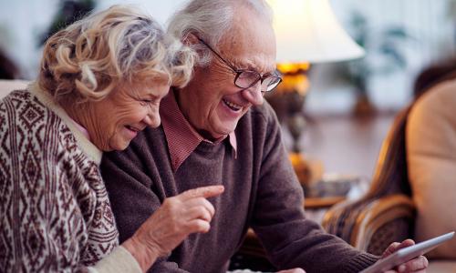 На пенсию можно будет выйти раньше срока