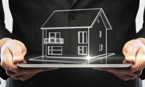 Всем собственникам жилья нужно обязательно проверить…