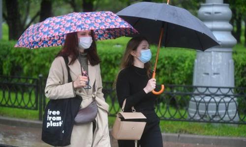 Могут ли отказать в обслуживании в магазине без маски