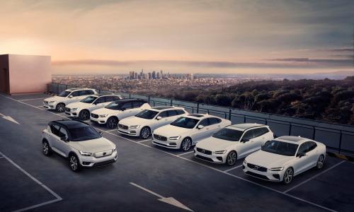 Утилизационный сбор на машины могут повысить на 30 процентов