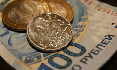 Миронов предложил выплатить малоимущим 10 тысяч рублей к Новому году