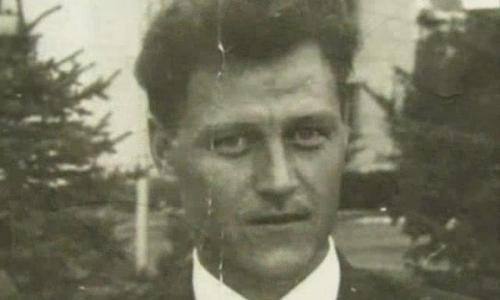 «Заслуженный мучитель» СССР: дело маньяка Сливко