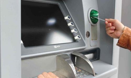 Финансист перечислил случаи, когда банк оставляет себе часть вклада