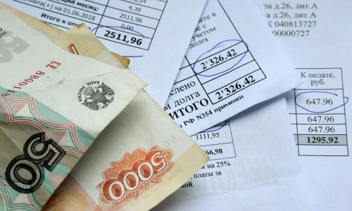 В России хотят ввести безотзывные вклады: чем это может обернуться для граждан
