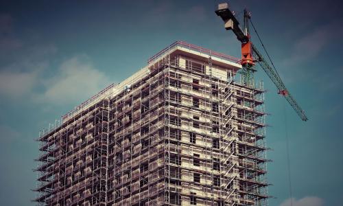 По следам пандемии. Что произойдет с рынком недвижимости в 2021 году