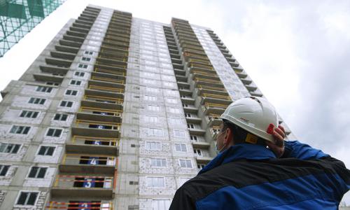 ЦБ выступил против продления льготной ипотеки