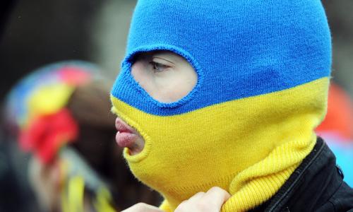 Верховная Рада назвала виновных в гибели людей на Майдане