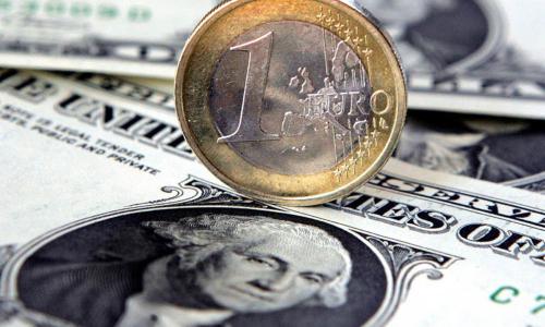 Что нужно, чтобы курс доллара снова вернулся к 30 рублям