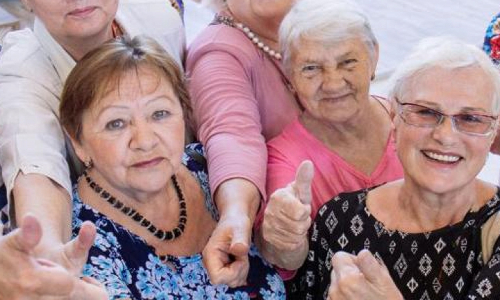 В ПФР разъяснили, нужно ли пенсионерам уволиться в марте 2021 года