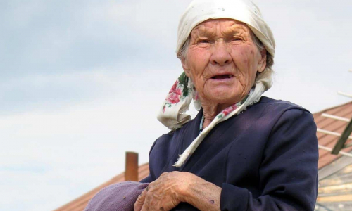 Стало известно, кому и насколько повысят пенсии с 1 апреля
