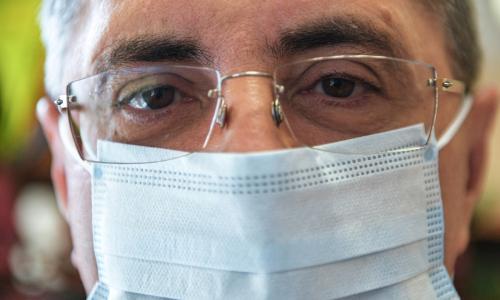 Доктор Мясников дал советы по подготовке к анализу крови