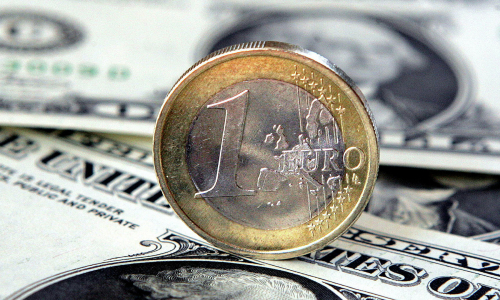 Эксперт назвал лучшую валюту для сбережений