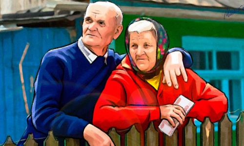 Россиянам стали чаще отказывать в пенсии