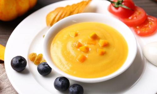 Кому категорически нельзя есть суп-пюре
