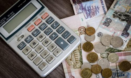 Названы возможные сроки индексации пенсий работающим пенсионерам