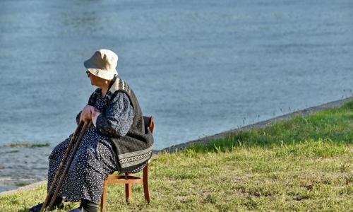 Заоблачная пенсия через 20 лет! Минфин придумал, как обеспечить россиянам безбедную старость