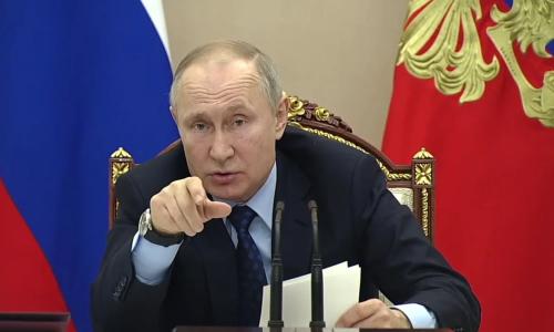 В России предложили дать новую льготу пенсионерам
