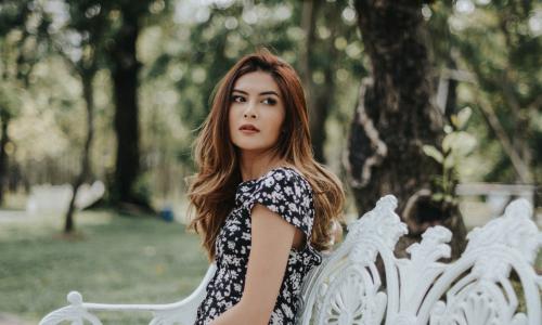 7 особенностей женщины, которая слишком долго без мужчины