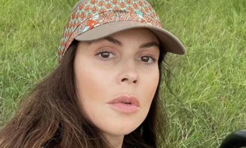 Екатерина Андреева обвинила власти во лжи