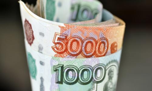 Кто получит по 15 000 рублей до мая: разъяснение от Путина