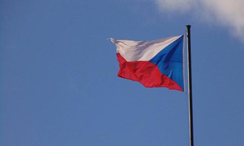 В Чехии захотели потребовать у России компенсацию за инцидент со взрывами