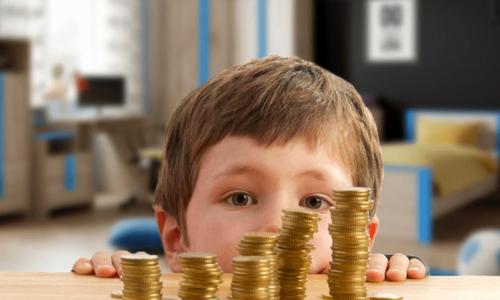 Проверьте, сколько денег и когда вам заплатит государство: пособия и выплаты в 2021 г.