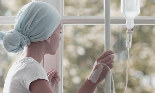 Онколог назвал общий симптом рака