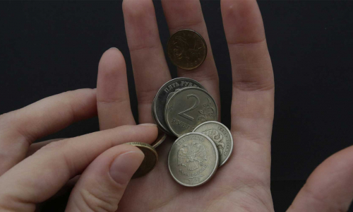 Наконец-то найдена причина бедности в России