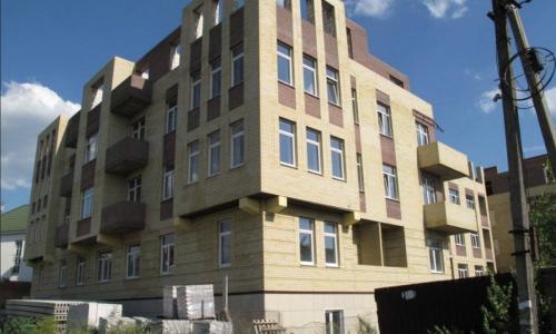 В России появится новый механизм обеспечения жильем