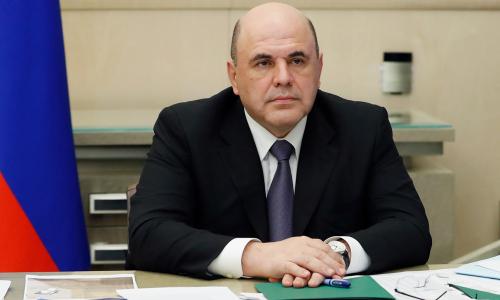 Коснется пенсионеров и инвалидов: Мишустин уже отдал приказ