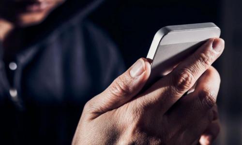 5 признаков, что ваш номер телефона нуждается в срочной защите