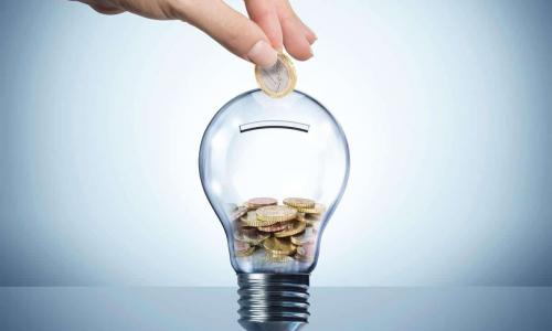 Как просто сэкономить электроэнергию?