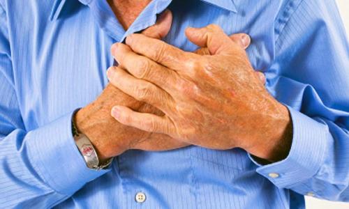Полезное в профилактике сердечного приступа масло назвали учёные