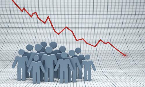 Как пенсионная реформа отразится на рождаемости?