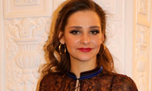«Расставание – это всегда непросто»: Тарханова объявила об уходе