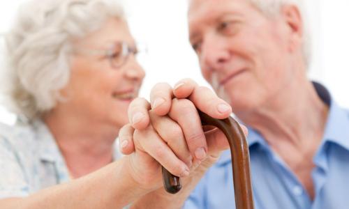 Льготы, положенные пенсионерам старше 70 лет