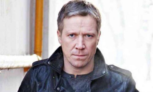 «Она не простила меня»: Алексей Кравченко вспомнил, как бросил беременную жену