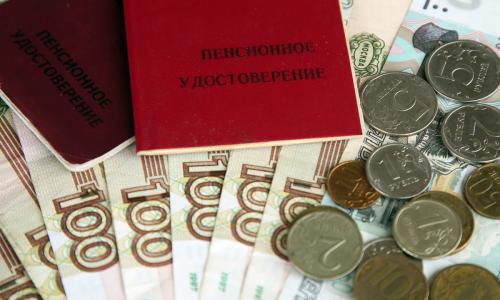 Россиянам пообещали отдать путинские выплаты за умерших