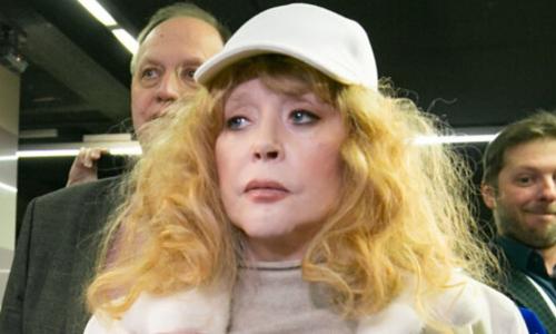 Попалась на махинациях: разоблачение Пугачевой оказалось громким