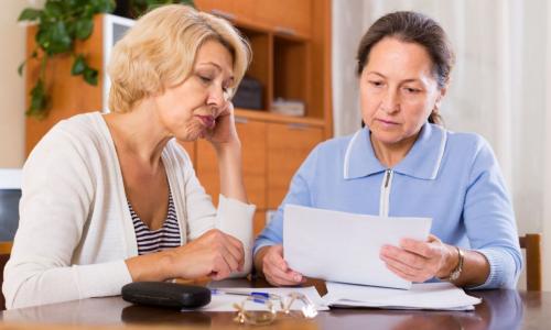 Повышение пенсий в 2021 году: кто получит дополнительные выплаты