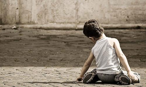 Как избежать нищеты в будущем году