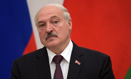 Лукашенко раскрыл неизвестные ранее подробности переговоров с Путиным